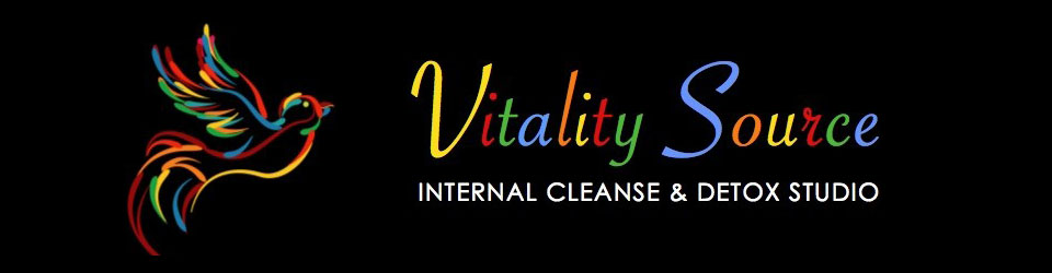 Vitality Source Colonics Toronto Colon Hydrotherapy