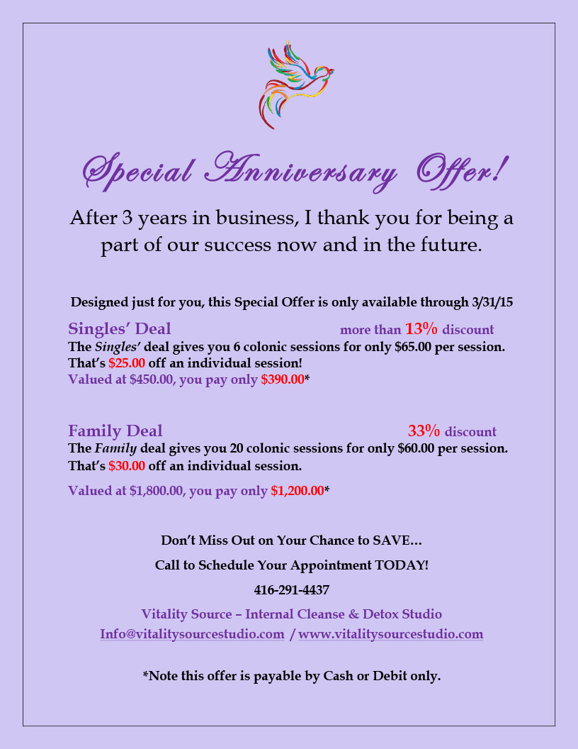 2015 Anniversary Flyer March.docx
