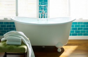 epsom-salt-bath-improve-health