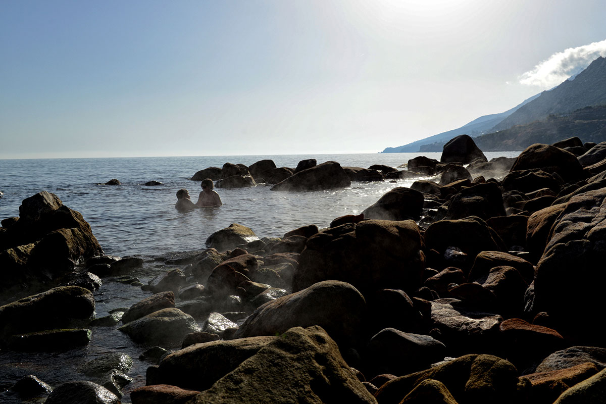 ikaria-hot_springs-lefkada001