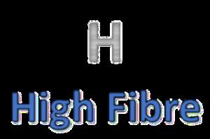January Blog 2016: Hope for Health